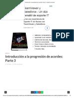 Introducción a la progresión de acordes_ Parte 3 - Escribir Canciones.pdf