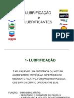 Lubrificantes.pdf