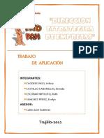 104712699-Trabajo-Fito-Pan.docx