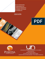 Protocolos de Intervención para la prevención de Desórdenes Músculo Esqueléticos de miembro superior y de espalda en Actividades de Educación.pdf