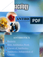 4 antibiotik