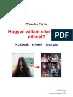társkereső profil példák pua
