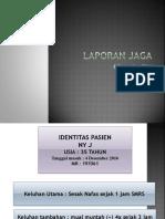 LAPAG PARU.pptx