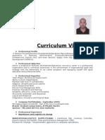 Curriculum Vitae.doc_JIJO PHILIP
