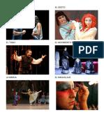 13 signos del teatro im.docx