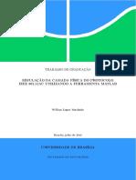 Tese UNB - 802_11ac.pdf