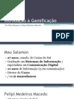 gamification-150812050119-lva1-app6892