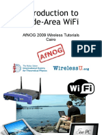 introduction_to_wifi_0.pdf