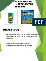 RIESGOS-DEL-USO-DE-ESPIRALES-REPELENTES.pptx