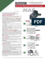 SENSOR-MAP.pdf