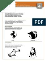 anexo-pictogramas-2011