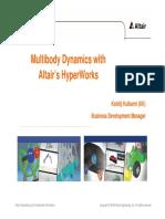 06_MBD_Solutions.pdf