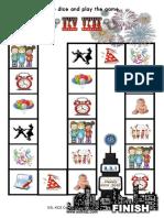 New Years worksheet set 3.pdf