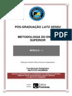 165695567-1-Metodologia-do-Ensino-Superior-pdf.pdf