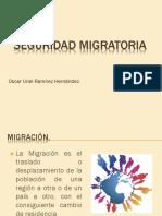 migracion.