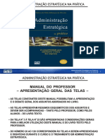 ADMINISTRAÇÃO ESTRATÉGICA NA PRÁTICA.pdf