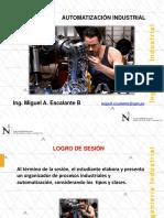 Clase 2 Procesos y Automatismo - Automa Ind (1)