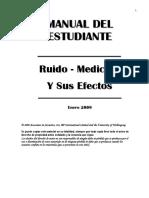 JC22 v1-0 09Apr10 W503 Manual Del Estudiante 1