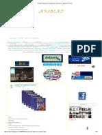 Avibert_ Manual Del Ingeniero Químico Por Robert H