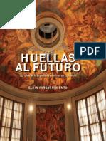 Huellas Al Futuro