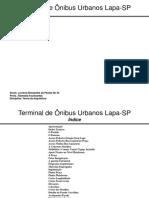 Estudo de caso Terminal Rodoviário-SP.ppt