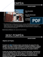 Estudo de caso SESC POMPEIA-SP.ppt