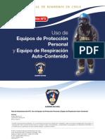 Guia-ERA1.pdf