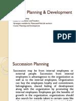 Career  Succession  Planning.pptx