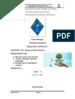 TEMA 19 - Agua de consumo.docx