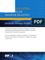 Benefits_of_PMI_Membership_in_LATAM_Spanish.pdf