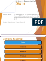 Six Sigma Report_Updated.ppt