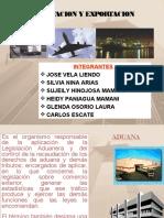 importacionyexportacion-101108085517-phpapp01
