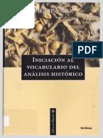 Vilar_Pierre_-_Iniciacion_Al_Analisis_Del_Vocabulario_Historico.pdf