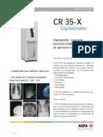 produtos_digitalizadores_5