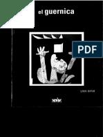 Aznar, Y. - El_Guernica.pdf