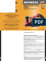 FPL 01 Manual