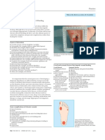 1. ABC of Wound Healing.pdf