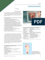 1. ABC of Wound Healing.pdf