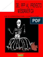 Del PPP al Proyecto Mesoamerica.pdf