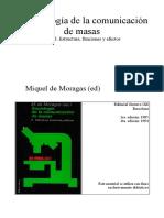 ECOM_Wright_Unidad_1.pdf