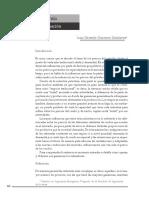 Economia_Refinacion