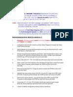HC1+-+PROFIL+MATA+PELAJARAN