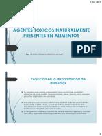 Cap 2.- Agentes Toxicos Naturales Alimentos.pdf