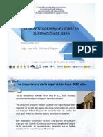 MANUAL DE SUPERVISION DE OBRAS.pdf