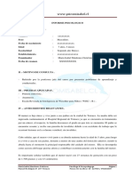 136824603-Ejemplo-de-Informe-Test-Wisc-r.pdf