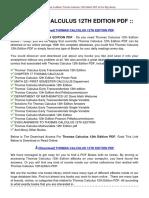 289626963-Thomas-Calculus-12th-Edition.pdf