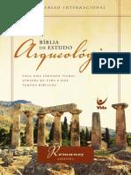bibliaarqueologica_livreto_final.pdf