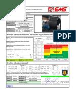 exuator 100000m3h.pdf