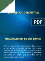 Estadistica Org Datos 2
