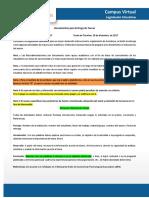 Lineamientos LegislacionEducativa 1733-2